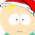Leopold Stotch avatar