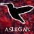 Ashigak avatar
