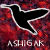 Ashigak