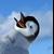 JacksPenguin avatar