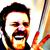 CannonGod avatar