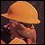 Jack112 avatar
