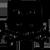 Kluckmuck avatar