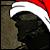 ReV0L33t avatar