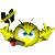 salsoolo avatar