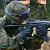 ActionDragon avatar