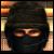 JtMax avatar
