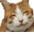 qlimax. avatar