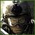 Silent Ricochet avatar
