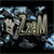 ZzaM avatar