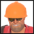 mcComBat avatar