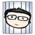 DJive avatar