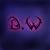 Dannew_93_ avatar