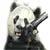 el1t3ms18epanda avatar