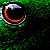 Churchills Parrot avatar