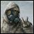 Sheik avatar