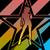 KiLL[a]S_ avatar