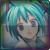 CodeJAck avatar