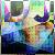 DJuke avatar
