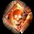 Kevin™ avatar