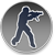 Zeratul114 avatar