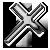Xero avatar