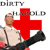 Dirty Harold avatar