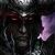 Drakeo avatar