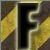 Foohman avatar