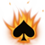 Markntosh II avatar