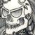 HunterOfSkulls avatar