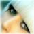 Koyama avatar