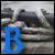 bclose avatar