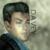 Davey! avatar