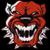 bigm0815 avatar