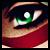 GRALL19 avatar