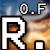 Robsonfire avatar