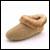 Slippers avatar