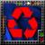 MicroBit avatar