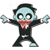 Spar13 avatar
