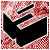 Substanc3 avatar