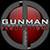 Gunman avatar