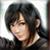 GameGenie avatar