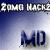 MadDogg avatar