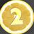 Lemon^ aeonsource|UKCS| avatar