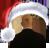 Bertthesnurt avatar