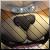 OMGBEAR*RAWR* avatar