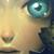 +Aspectral avatar