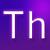 {Clanless}Timebomb avatar