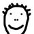 LittleBuddyGuy avatar